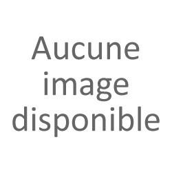tige de remontoir Jaeger Lecoultre K840